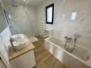 Maison Canohès  5 pièces  138 m²