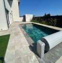 5 pièces 138 m² Canohès  Maison