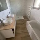 Maison Canohès  138 m² 5 pièces