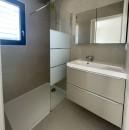 Canohès  Maison 5 pièces 138 m²