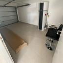 138 m² Maison 5 pièces Canohès
