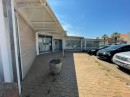 Immobilier Pro Sainte-Marie-la-Mer  116 m² 0 pièces