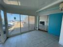 Immobilier Pro 116 m² Sainte-Marie-la-Mer  0 pièces
