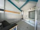 Immobilier Pro  Sainte-Marie-la-Mer  0 pièces 116 m²