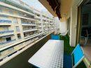 Appartement 65 m² 3 pièces Cannes
