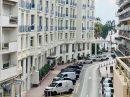 Cannes Croisette 3 Pièces Terrasse Parking