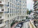 3 rooms 65 m² Apartment  Cannes