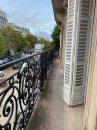 Appartement  Paris  4 pièces 130 m²