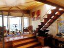 Appartement  cannes  7 pièces 322 m²