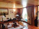 322 m² Appartement  cannes  7 pièces