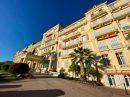 Cannes   130 m² Appartement 4 pièces