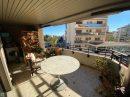Appartement 81 m² 3 pièces Cannes