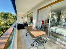 Appartement  Cannes  3 pièces 80 m²