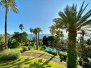 Appartement Cannes  80 m² 3 pièces