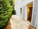 104 m² Le Cannet   Appartement 4 pièces