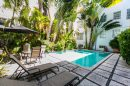 Appartement 50 m² Miami Beach   2 pièces
