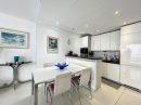Appartement Cannes  53 m² 2 pièces