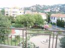Appartement Cannes  55 m² 3 pièces