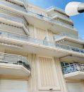 Appartement 30 m² 2 pièces Juan-Les-Pins