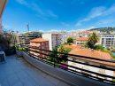 Appartement Cannes  41 m² 2 pièces
