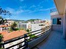 Appartement  Cannes  2 pièces 41 m²