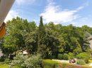 Appartement Mandelieu-la-Napoule  42 m² 2 pièces
