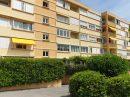 Appartement 42 m² 2 pièces Mandelieu-la-Napoule