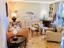 4 pièces 80 m² Appartement Paris
