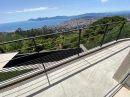 Super Cannes  Vue Mer imprenable   T3