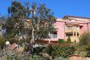 Appartement Mandelieu-la-Napoule  47 m² 3 pièces