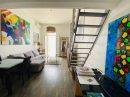 Appartement 50 m² Cannes  1 pièces