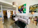 Appartement  Cannes  1 pièces 50 m²