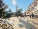 Appartement 2 pièces 65 m² Cannes
