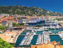 65 m² Cannes  2 pièces Appartement