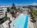 Appartement 115 m² 4 pièces Cannes