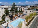 4 pièces Appartement  Cannes  115 m²