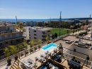 4 pièces 115 m²  Appartement Cannes