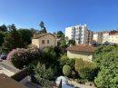 Appartement  Cannes  3 pièces 63 m²