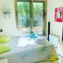 Appartement 119 m² 4 pièces Vincennes