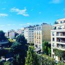 Vincennes  119 m²  Appartement 4 pièces