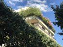 Appartement Vincennes  119 m² 4 pièces