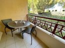 Appartement  34 m² 2 pièces Mandelieu-la-Napoule