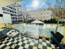 Appartement  Cannes  27 m² 1 pièces