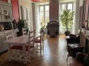 ÉTAMPES  Appartement 155 m²  4 pièces