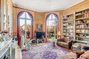Appartement 224 m² 5 pièces Paris