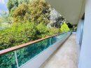 Appartement 82 m² Cannes  3 pièces