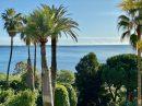 Appartement 82 m² 3 pièces Cannes