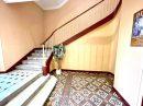 Cannes  34 m² Appartement 1 pièces