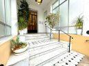 Appartement 20 m² Cannes  1 pièces