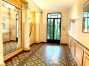 Appartement  Cannes  1 pièces 20 m²